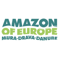 Poziv za biciklijadu Amazon of Europe Bike Trail - 07. rujna 2019.